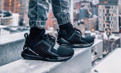 Review: PUMA IGNITE Limitless Training Shoe