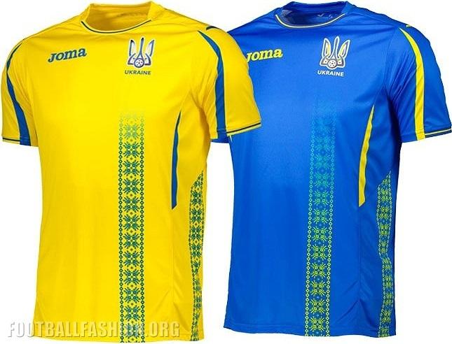 ukraine-2017-2018-joma-kits-5.jpg