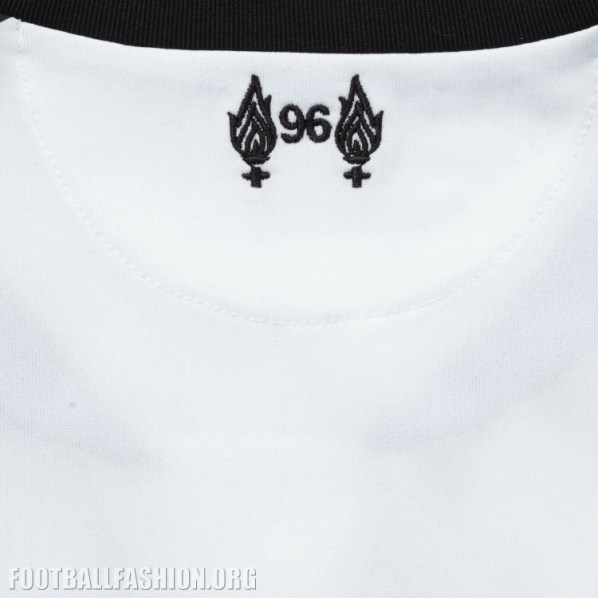 liverpool-fc-2017-2018-special-edition-new-balance-away-kit (3)