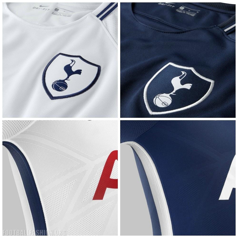 Tottenham Vs Ajax Home Or Away: Tottenham Hotspur Soccer Club Jersey Púrpura