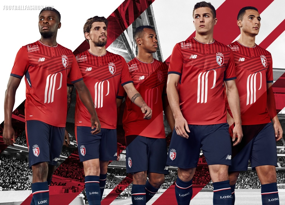 new balance soccer teams Sale,up to 41
