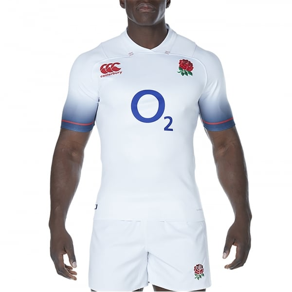 england-rugby-2017-2018-canterbury-home-kit (7)