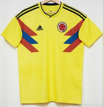 colombia-2018-world-cup-adidas-home-kit (2)