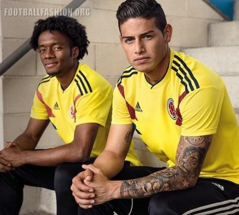 colombia-2018-world-cup-adidas-home-kit (6)