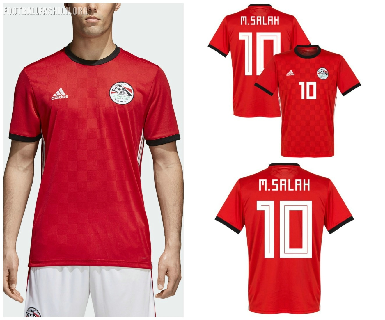 Top Egypt World Cup 2018 - egypt-2018-world-cup-red-adidas-home-kit-2  Best Photo Reference_479112 .jpg