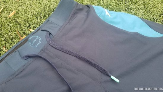 Review: HYLETE 2018 Training Shorts