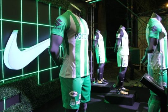 atletico-nacional-2018-nike-kit (5)