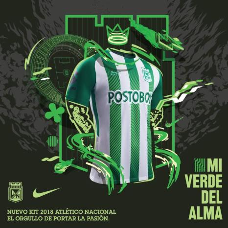 atletico-nacional-2018-nike-kit (6)