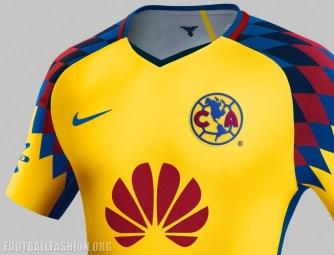 club-america-2018-nike-third-kit (1)