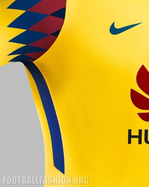 club-america-2018-nike-third-kit (3)
