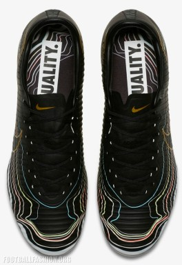 mercurial-vapor-xi-se-bhm-firm-ground-soccer-boot-cleat (3)
