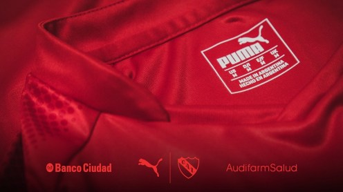 independiente-2018-todo-rojo-all-red-puma-kit (4)