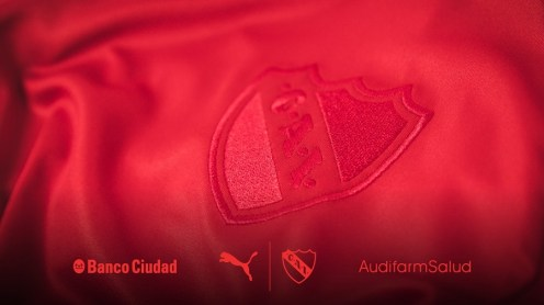 independiente-2018-todo-rojo-all-red-puma-kit (5)