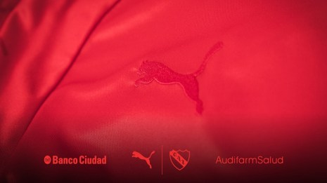 independiente-2018-todo-rojo-all-red-puma-kit (6)