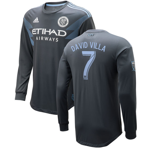 eb31f382420 the design inspiration for the new 2018 kit came from the City of New York