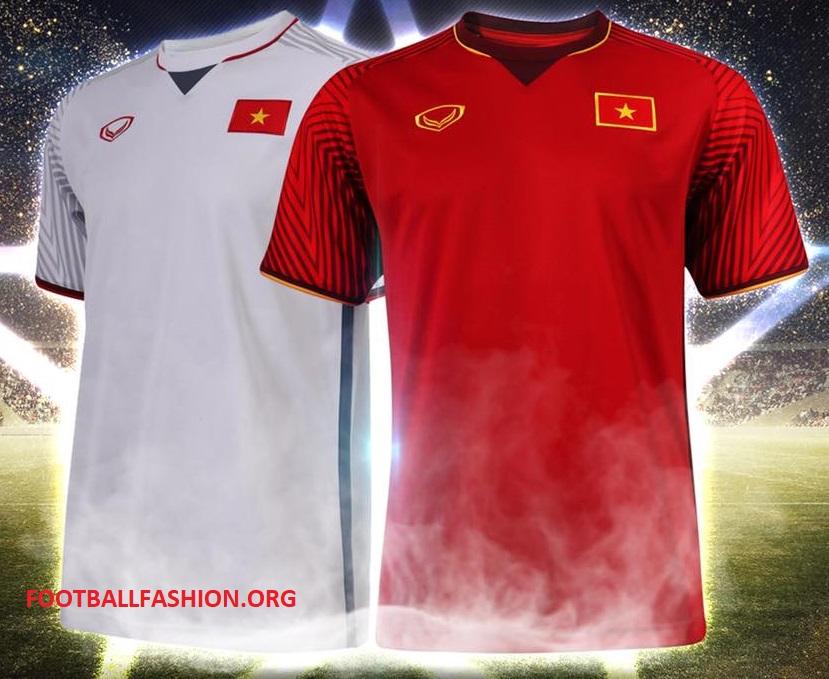 vietnam-2018-grand-sport-football-kit (10)
