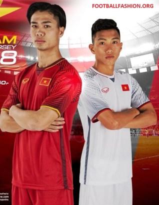 vietnam-2018-grand-sport-football-kit (6)