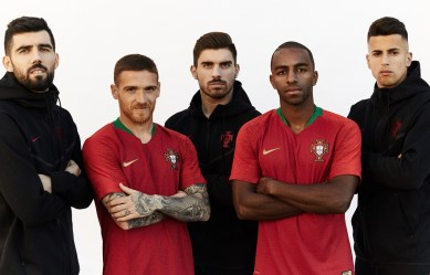 portugal-2018-world-cup-kit (16)