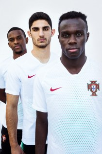 portugal-2018-world-cup-kit (4)