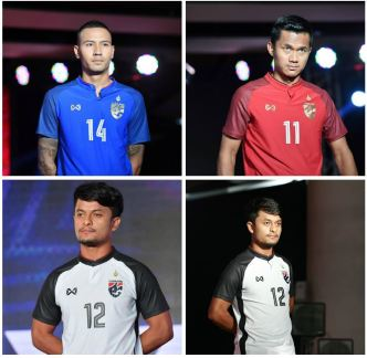 thailand-2018-warrix-kit (3)