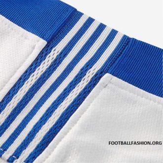 greece-2018-2019-nike-soccer-jersey (5)