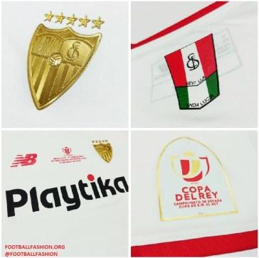 sevilla-2018-copa-del-rey-final-new-balance-kit (1)