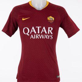 as-roma-2018-2019-nike-home-kit (8)