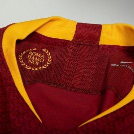 as-roma-2018-2019-nike-home-kit (9)