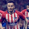 Atlético Madrid 2018 2019 Nike Home and Away Football Kit, Soccer Jersey, Shirt, Camiseta de Futbol, Equipacion, Maillot, Trikot