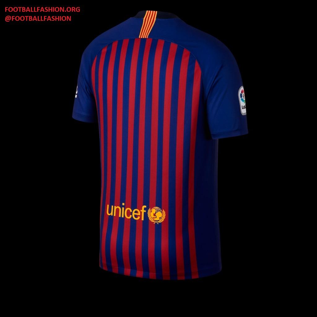 Image result for fc barcelona kit 201819 fc barcelona t 2d327b86c