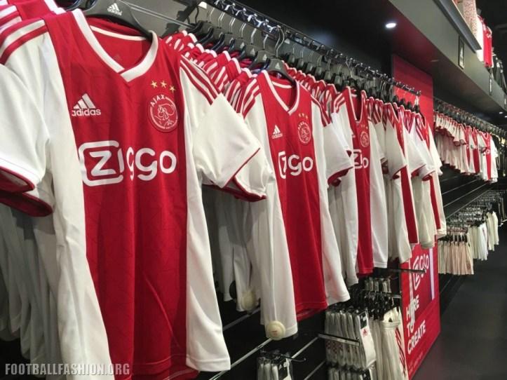 afc-ajax-2018-2019-adidas-Home-Kit (5)