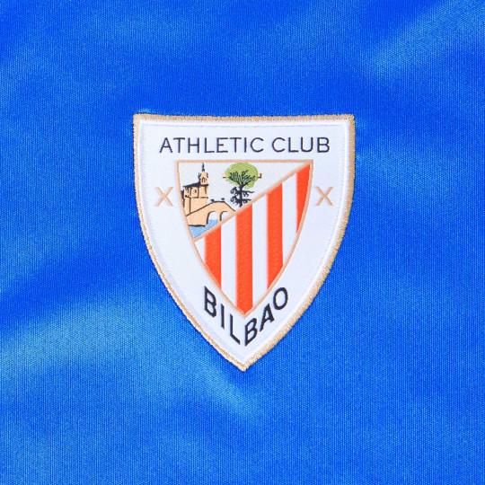 Gorra Elite del Athletic Club de Bilbao Rojo 20182019,Otros