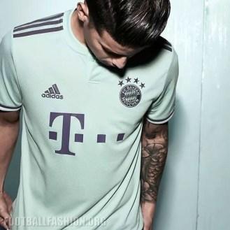 bayern-munich-2018-2019-adidas-away-kit (13)