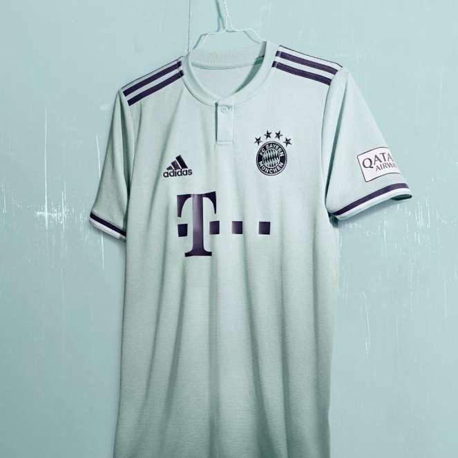 bayern-munich-2018-2019-adidas-away-kit (6)