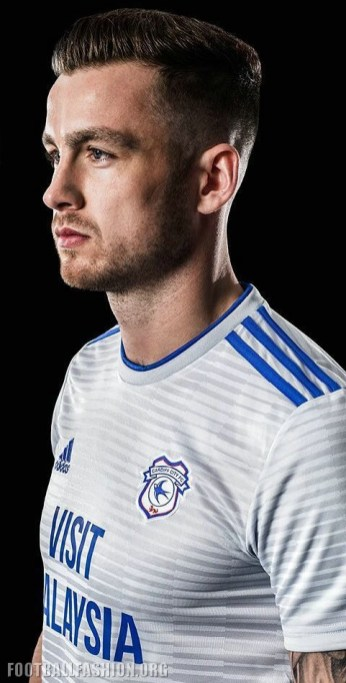 cardiff-city-2018-2019-adidas-kit (4)