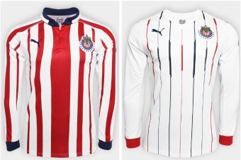chivas-2018-2019-puma-jersey (2)