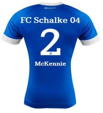 schalke-04-2018-2019-umbro-home-kit (8)