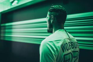 vfl-wolfsburg-2018-2019-nike-kit (11)