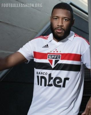 sao-paulo-2018-2019-adidas-jersey (5)