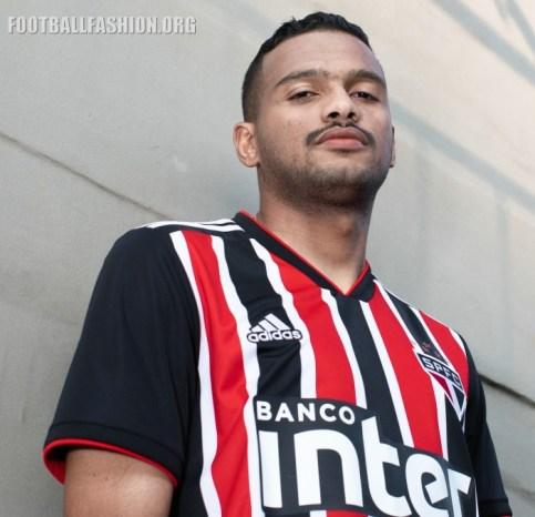 sao-paulo-2018-2019-adidas-jersey (6)