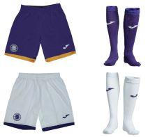 toulouse-2018-2019-joma-kit (9)