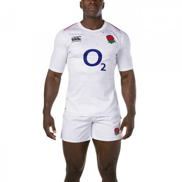 england-rugby-2018-2019-canterbury-rugby-kit (11)
