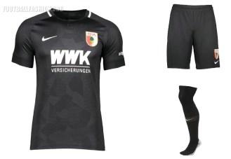 fc-augsburg-2018-2019-nike-kit (1)