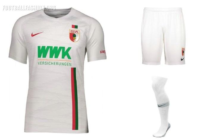 fc-augsburg-2018-2019-nike-kit (7)
