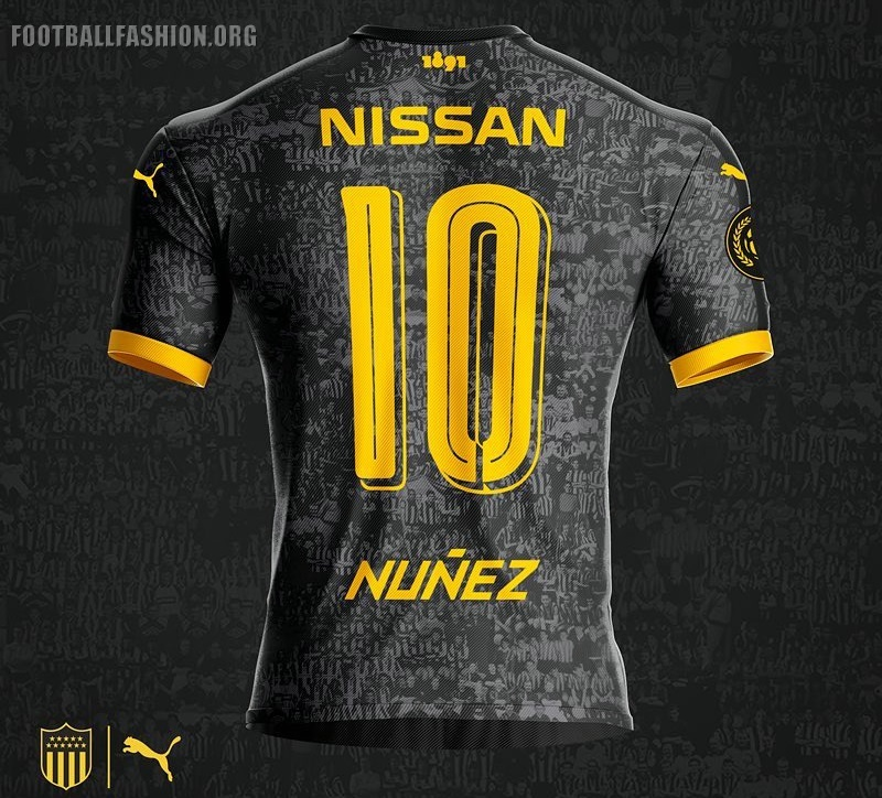 https://i0.wp.com/footballfashion.org/wordpress/wp-content/uploads/2018/09/penarol-2018-campeon-del0-siglo-kit-6.jpg