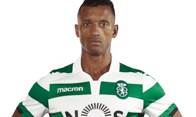 Sporting Clube de Portugal 2018 2019 Macron Home and Away Football Kit, Soccer Jersey, Shirt, Camisa, Camisola