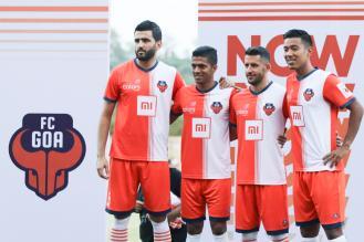 fc-goa-2018-2019-kit (3)