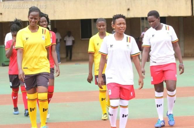uganda-2018-2019-mafro-kit (1)