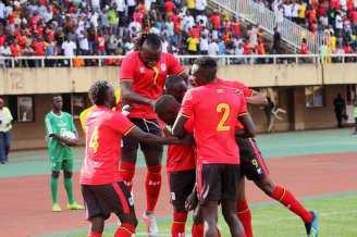 uganda-2018-2019-mafro-kit (7)