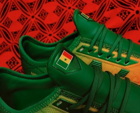 Sadio-Mané-New-Balance-Football-Reveal-Senegal-Inspired-Boots (4)